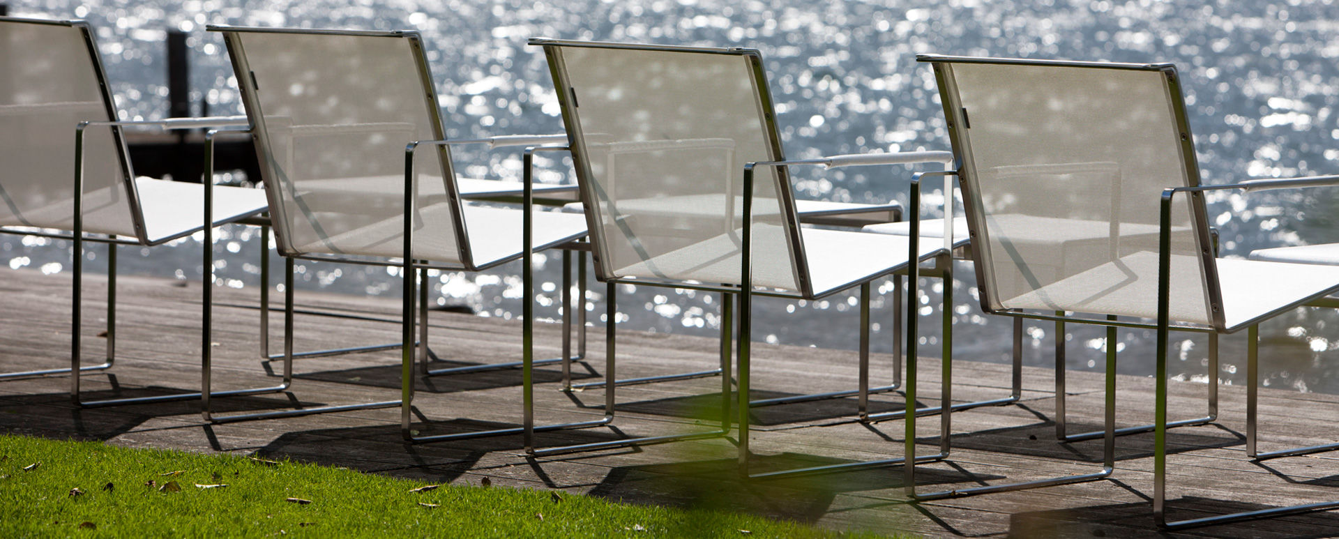 ... CIMA Collection   Poltrona Easy Chair, Contemporary Terrace Furniture  ...