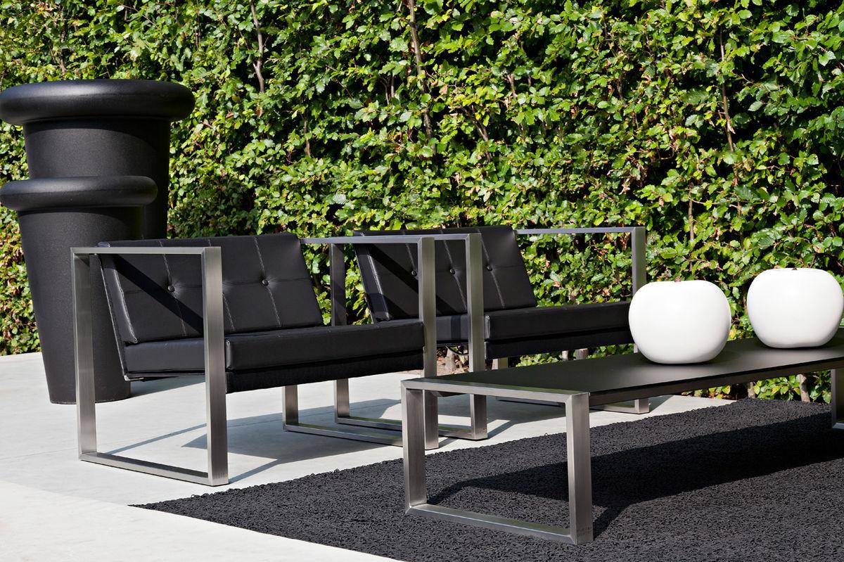 Tabla Lounge 150 & 200 - Colección CIMA LOUNGE | FueraDentro ...