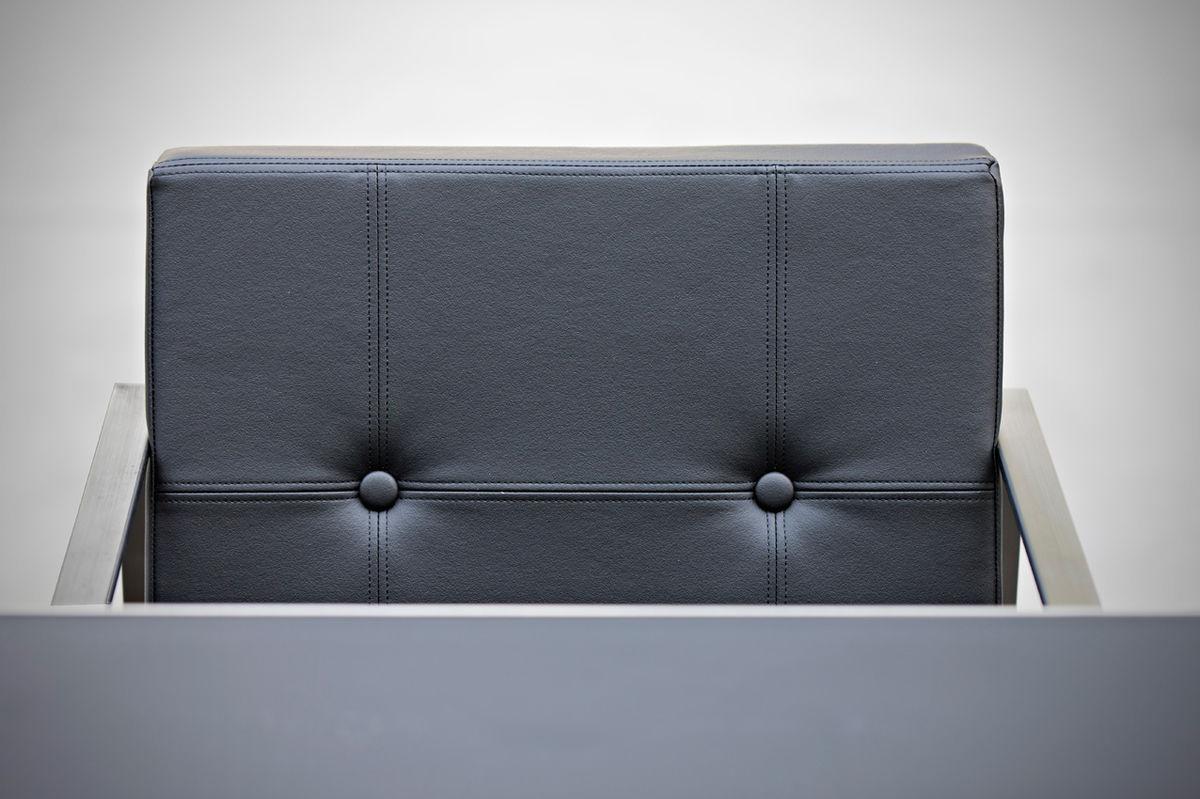 Cojines colección Cima Lounge - Colección CIMA LOUNGE | FueraDentro ...