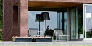 Private Residence Linkhout