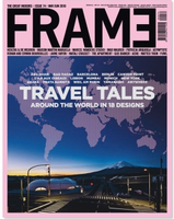 Frame Issue 74 - May / June 2010