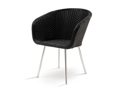 Shell Chair, click to enlarge