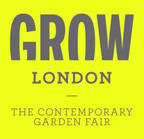 Encompass Furniture at Grow London 2014