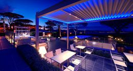 New FueraDentro projects in Saint Tropez and Tel Aviv