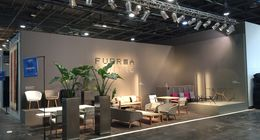 FueraDentro unveils four new items at Maison&Objet