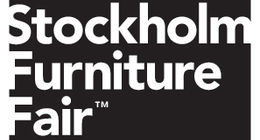 Fueradentro will present the new 2013 collection at the Stockholm Furniture Fair