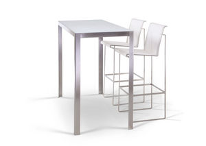 Nimio Bar Table 140 and 190cm