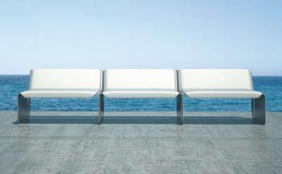 Luxury Home Design - Australia   FueraDentro - Design Gartenmöbel
