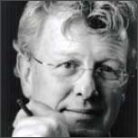 Jan des Bouvrie  FueraDentro: Exclusieve en luxe tuinmeubelen