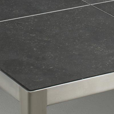 ardoise pierre bleue de belgique entretien fueradentro. Black Bedroom Furniture Sets. Home Design Ideas