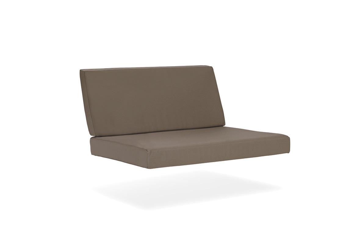 kissen f r gartenm bel rc13 hitoiro. Black Bedroom Furniture Sets. Home Design Ideas