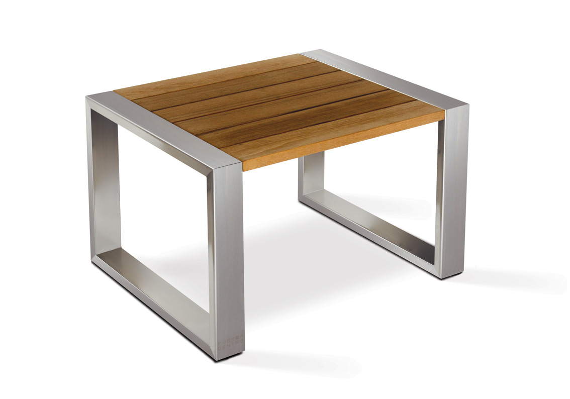 Mesita Lounge Teak 45, 78 U0026 91, Click To Enlarge