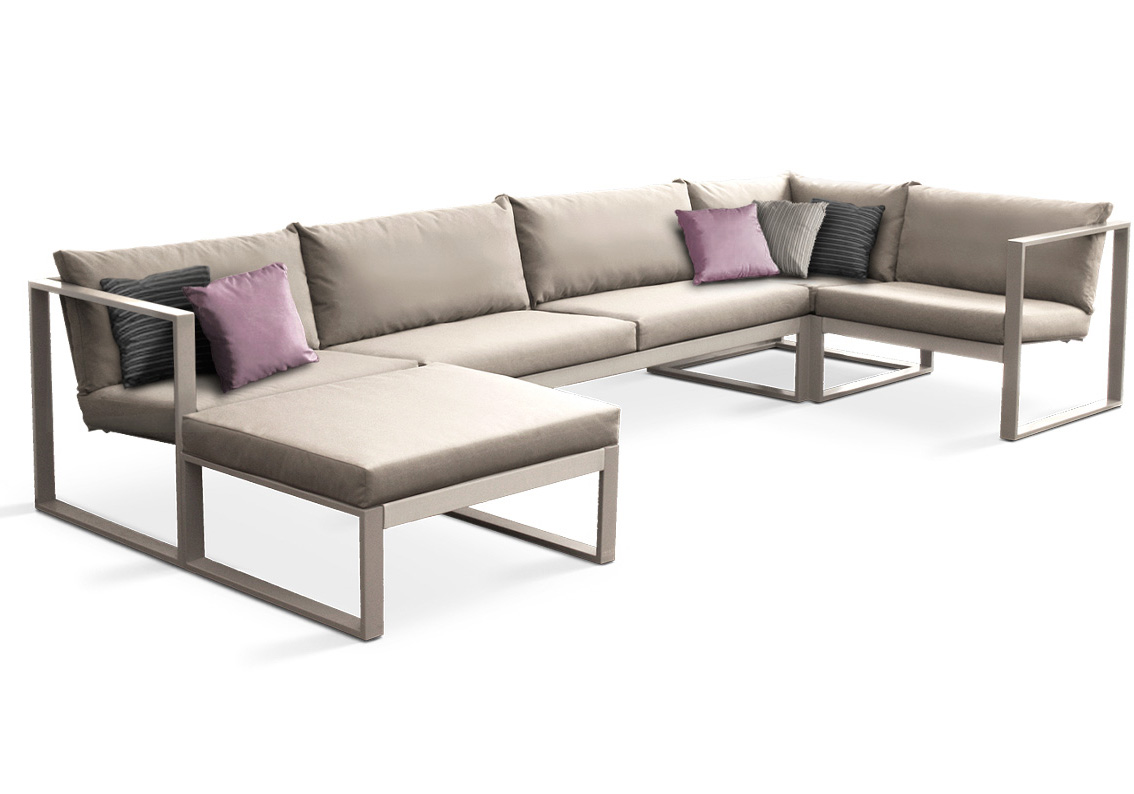 Life Moray Outdoor Furniture
