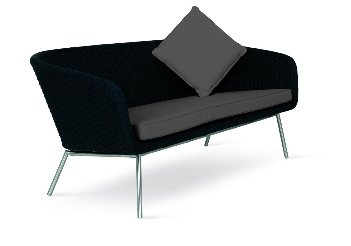 Sofa Zu Verschenken Of Sofas Zu Verschenken Hannover M Bel Und Heimat Design