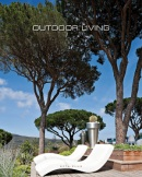 Architectural Stories: OUTDOOR LIVING by Beta-Plus Publishing
