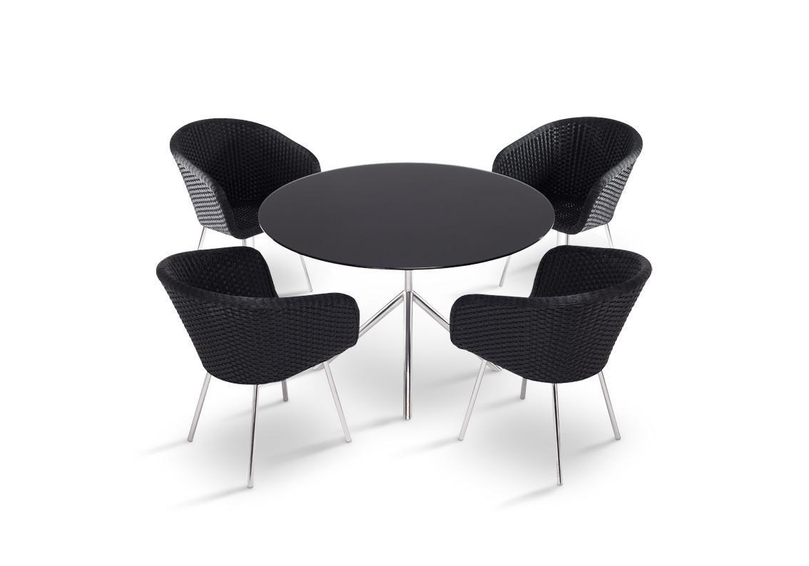 120 table beautiful extendable table cm snap calligaris for 120 inch table seats how many